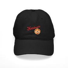 Karlovacko Baseball Hat