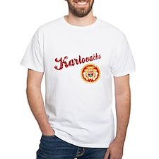 Karlovacko Shirt