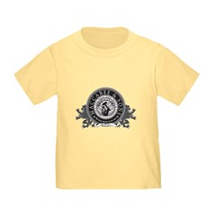 Maccabee & Sons T