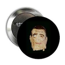 The Nsane Head Button