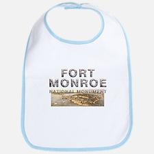 ABH Fort Monroe Bib