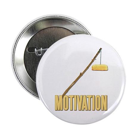 "Motivation Twinkie 2.25"" Button (10 pack)"