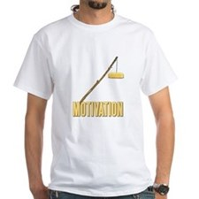 Motivation Twinkie Shirt