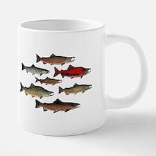SPECIES Mugs