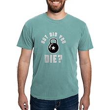 Let It Be Shirt