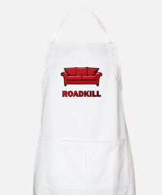"""Roadkill"" Apron"