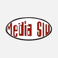 Media Slut Patches