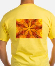 Abstract T