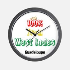 Horloge Gwada