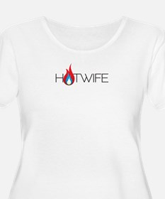Hotwife T-Shirt