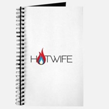 Hotwife Journal