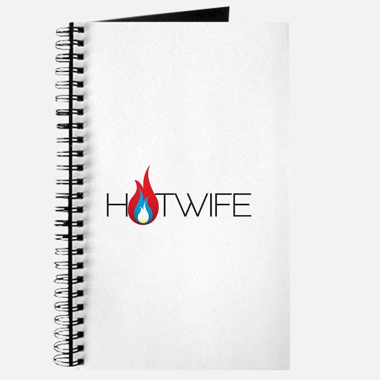 Hotwife Journal
