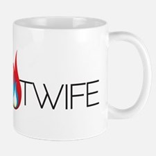 Hotwife Mug
