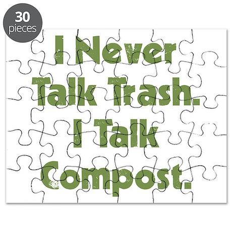 Talk Compost Puzzle