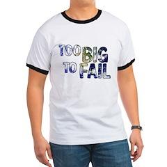 earth too big to fail T