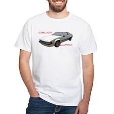 Celica Supra Shirt