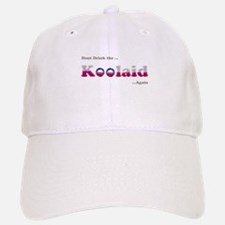 Dont drink the Koolaid - Agai Cap