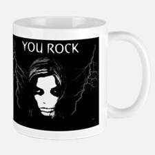 Jmcks You Rock Mug