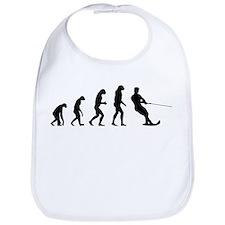 Evolution water skiing Bib