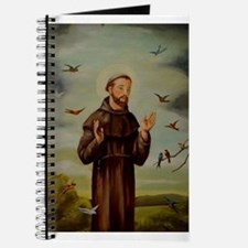 St. Francis Journal