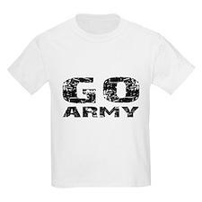 Cute Knights football T-Shirt