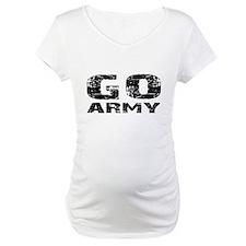 Cute Navy cadet Shirt