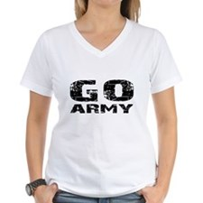 Cute Army black knights Shirt