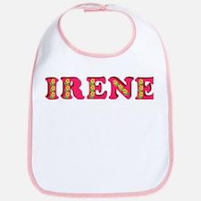 Irene Bib