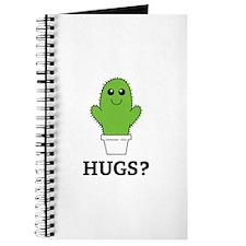 Hugs ? Journal