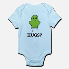 Hugs ? Infant Bodysuit