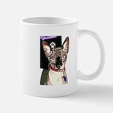 Cute Sphynx store Mug