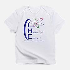 THE LHC Infant T-Shirt