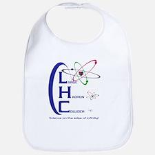 THE LHC Bib