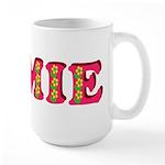 Jamie Large Mug