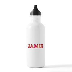 Jamie Water Bottle