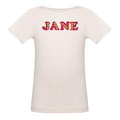 Jane Tee