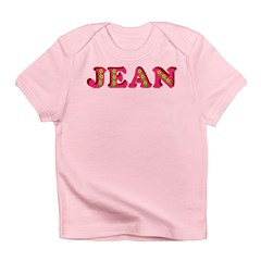 Jean Infant T-Shirt