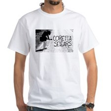 Coretta Sellars Back Roads Men's Shirt