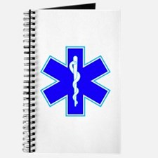 Star of Life (Ambulance) Journal