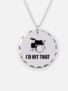 I'd hit that Necklace