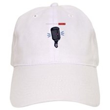 PROFANITY FILTER Baseball Cap