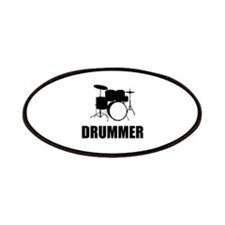 Drummer Patches