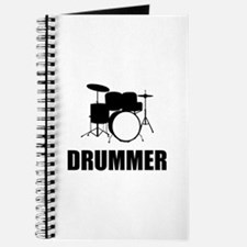 Drummer Journal