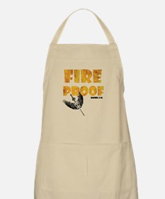 Cute Christian christianity Apron