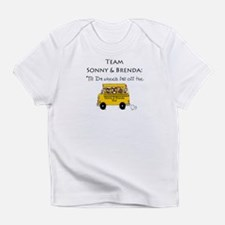 Cool Sonny Infant T-Shirt