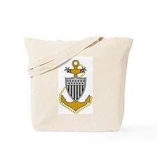 Master Chief<BR> Tote Bag
