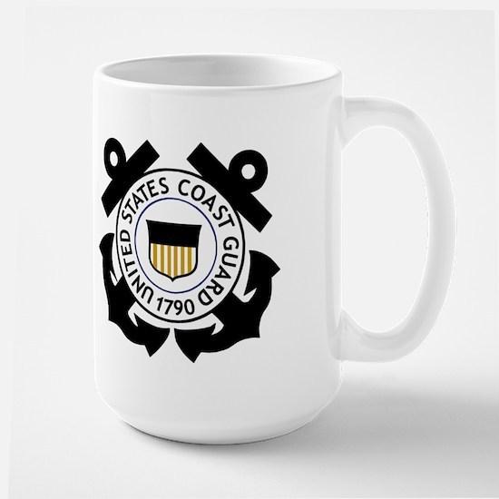 Master Chief <BR>15 Ounce Mug 2