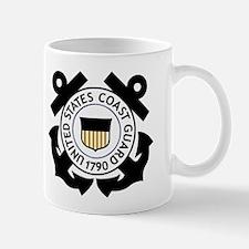 Master Chief<BR> 11 Ounce Mug 2