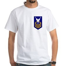Coast Guard PACM<BR> Shirt