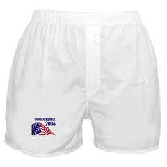 Vondersaar 06 Boxer Shorts